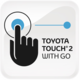 490 Touch2 (Avensis)